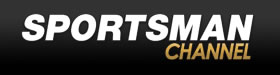 Sportsman's Channel Logo
